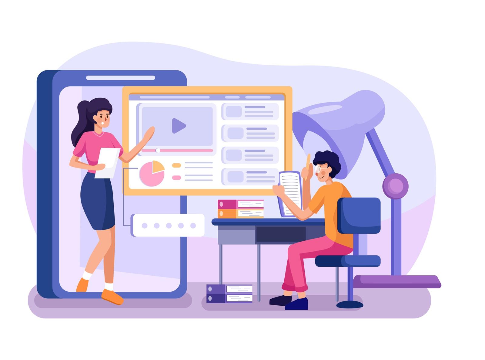 الفتاب - صفحه اصلی   مرجع تخصصی تولید محتوای آموزشی