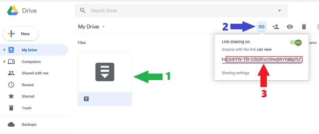 google-drive-direct-download
