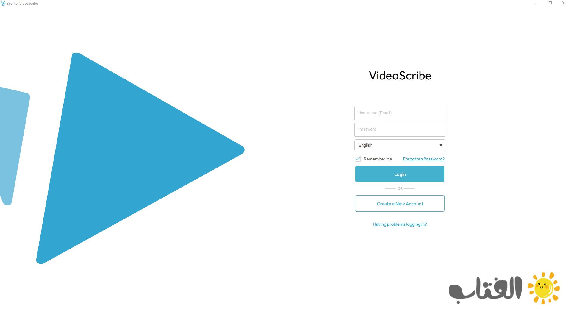آموزش صفر تا صد انیمیشن سازی با ویدیو اسکرایب